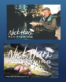 Get Hooked Guide to Angling 2008